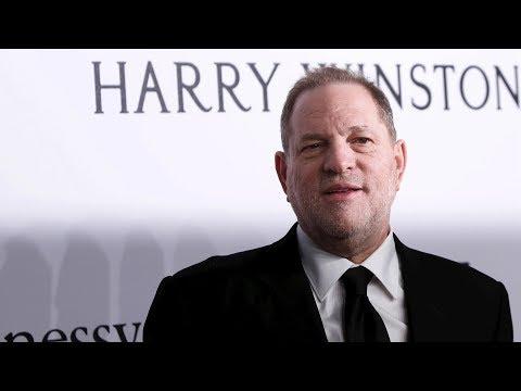 harvey weinstein expelled by oscars academy