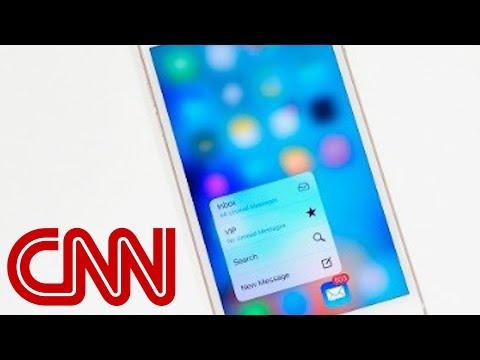lawsuit apple slowed iphones on purpose