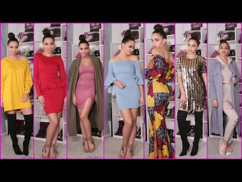 2017 fashion trends15 style tipstrends tops dresses