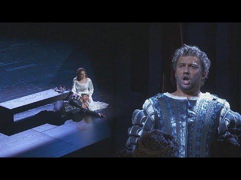 once again otello the opera