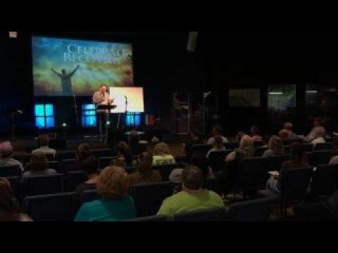 south carolina church battles opioid addiction