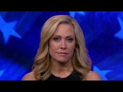melissa francis warned about hypocritical
