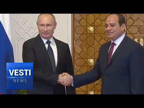 after liberating syria putin makes a record breaking billion dollar