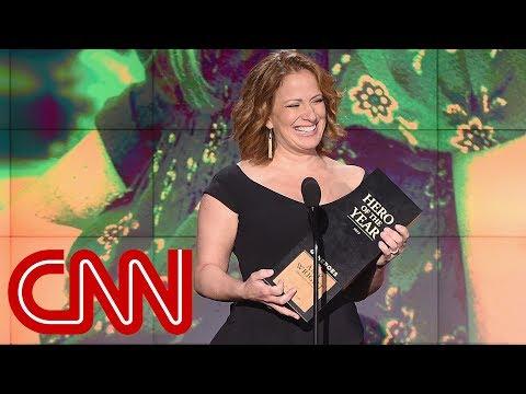 2017 cnn heroes tribute in 2 minutes