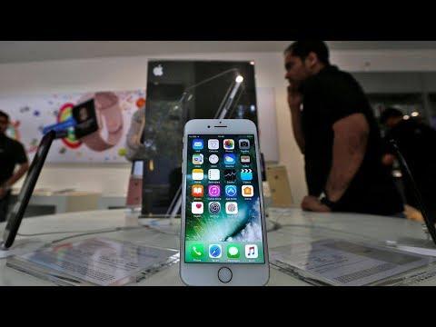 apple battery controversy a rundown