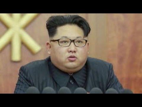 north korea faces growing economic pressure