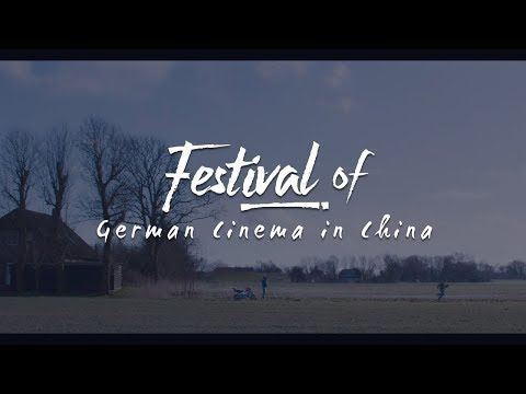 chinese and german filmmakers aim to learn from each other