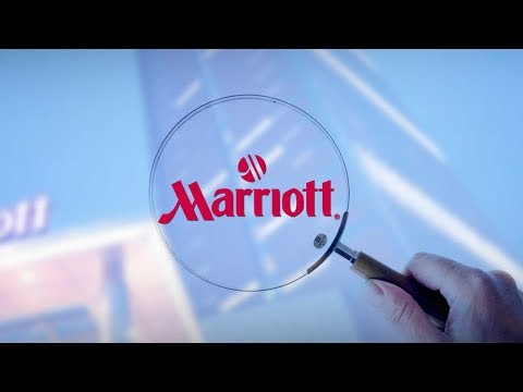chinese authorities investigate marriotts customer questionnaire shut down its website in china
