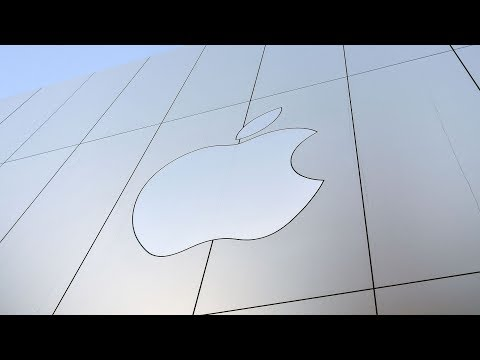 apples slowdowngate chinese commission looking at iphone batteries