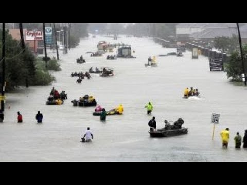 mother natures fury biggest weather stories of 2017