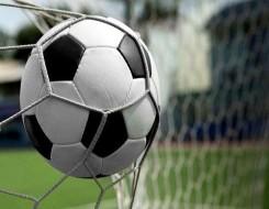 أعلى 10 لاعبين دخلاً في صفوف المنتخب الجزائري