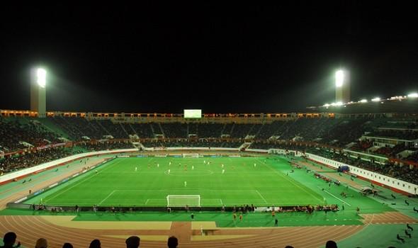 الإمارات تشتري حقوق بث البطولات الآسيوية  لجميع مسابقات المنتخبات والأندية حتى 2024