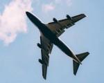 التحالف العربي يعلن إصابة 5 إثر سقوط مقذوف معادٍ على مطار الملك عبدالله في جازان