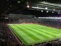 جرينوود ينقذ مانشستر يونايتد من فخ