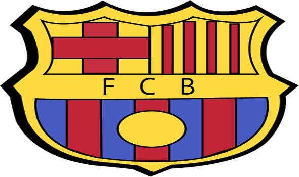 برشلونة يخطط لجلب نجم مانشستر سيتي رحيم سترلينغ في سوق الانتقالات الشتوية