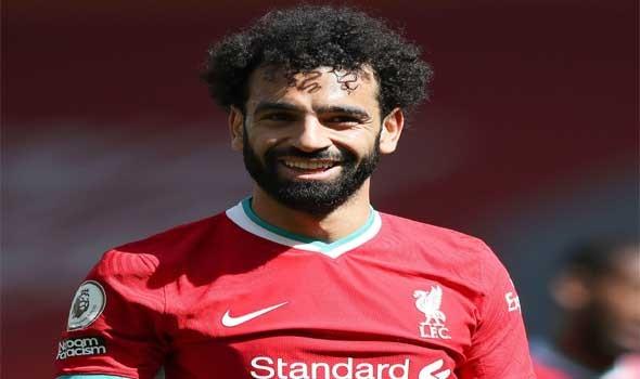 5 لاعبين يمكنهم تعويض محمد صلاح في حال رحيله عن ليفربول