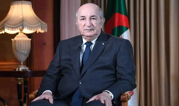 الجزائر في المرتبة الأول أفريقياً وعربياً بنتائج تاريخية بالألعاب البارالمبية في طوكيو