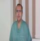 الدكتور وليد الدالى