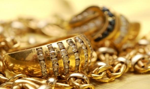 صوت الإمارات - تفسير حلم رؤية الذهب في المنام