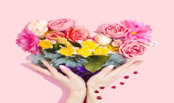 صوت الإمارات - تفسير رؤية الزهور و الورد في المنام