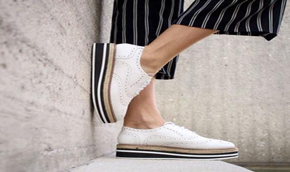 صوت الإمارات - الحذاء في المنام