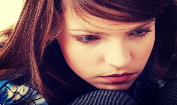 صوت الإمارات - مشاكل عاطفية