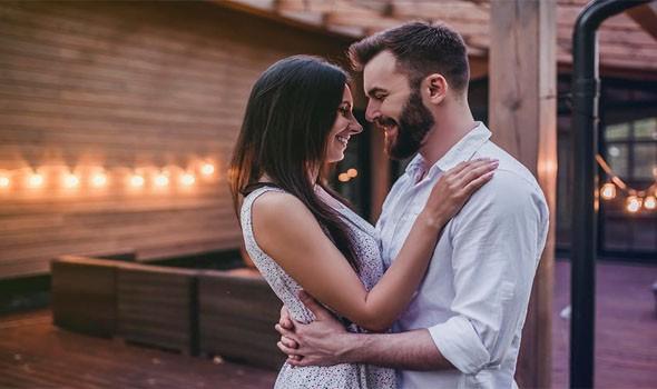 صوت الإمارات - مشاكل زوجية