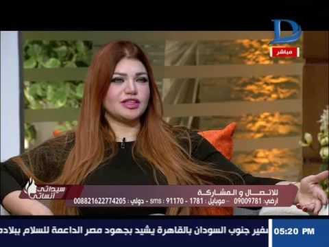 صوت الإمارات - بالفيديو ياسمين الخطيب تؤكّد أنها لا تعتمد على جمالها في العمل