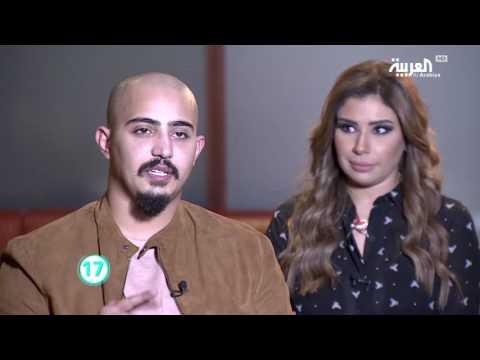 صوت الإمارات - 25 سؤالًا مع السعودي منصور اش