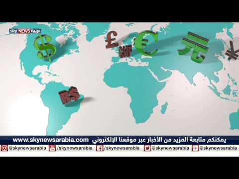 صوت الإمارات - شاهد ترامب يفضّل سياسة الدولار الضعيف لتشجيع الصادرات