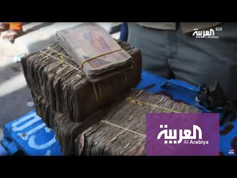 صوت الإمارات - شاهد العملة الصومالية ترتفع بقوة أمام الدولار