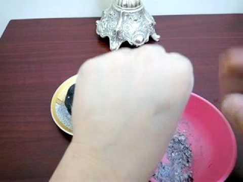 صوت الإمارات - بالفيديو تخلصي نهائيًا وإلى الأبد من الشعر الزائد بالجسم