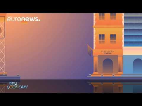 صوت الإمارات - شاهد كيفية تعزيز الاستثمار لتعزيز فرص العمل