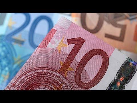 صوت الإمارات - تأرجح في نسب التضخم في منطقة اليورو
