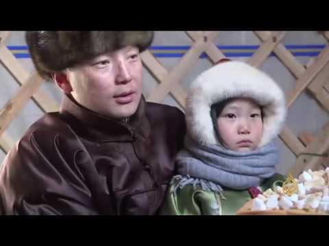 صوت الإمارات - استعدادات مكثفة لإطلاق مهرجان الشتاء في منغوليا