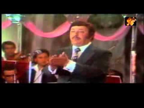صوت الإمارات - بالفيديو نشر أجمل أغاني ومواويل شفيق جلال