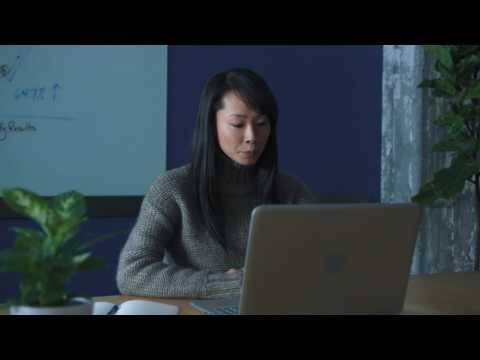صوت الإمارات - بالفيديو أمازون تطلق خدمة دردشة الفيديو الجماعية chime