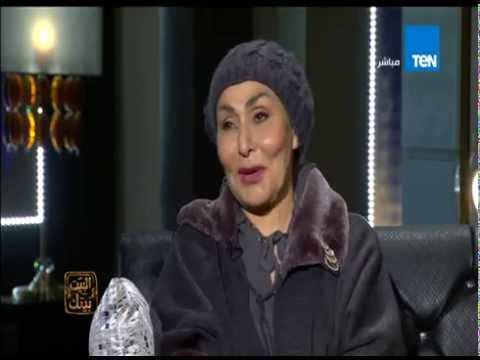 صوت الإمارات - بالفيديو سهير البابلي تكشف كواليس ريا وسكينة