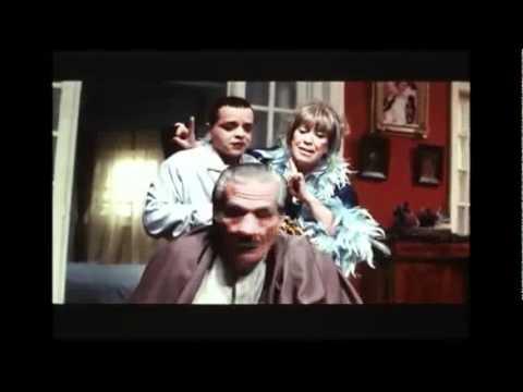 صوت الإمارات - أشهر نكات سامي سرحان في السينما