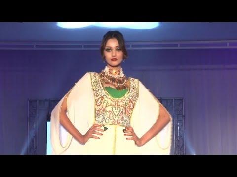 صوت الإمارات - شاهد  إعادة الحياة إلى الأزياء التقليدية