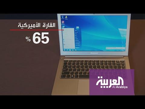 صوت الإمارات - شاهد  ثورة رقمية جديدة في 2020 تسيطر عليها مقاطع الفيديو