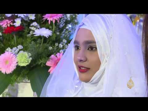 صوت الإمارات - شاهد  كيف تنهك حفلات الزفاف كاهل الزوجين