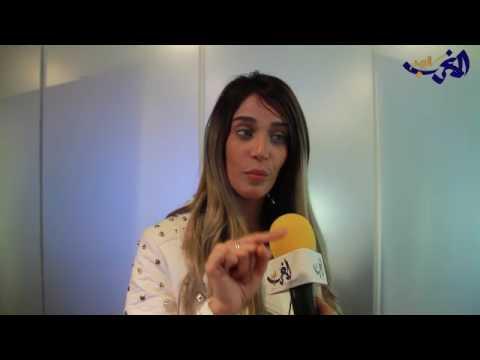 صوت الإمارات - شاهد الفنانة كريمة تستعد لإصدار كتاب عن حياتها