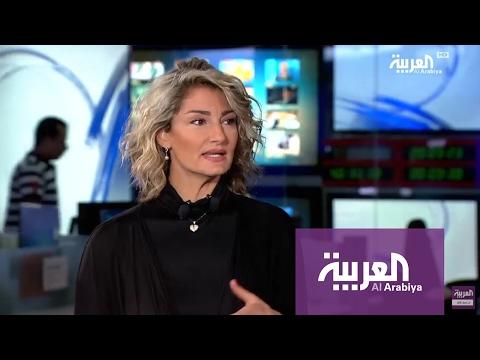 صوت الإمارات - بالفيديو خبيرة تغذية تستعرض طرق تجنب البدانة المفرطة