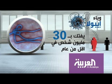 صوت الإمارات - شاهد تحذير دولي من استخدام الفيروسات في هجمات متطرفة