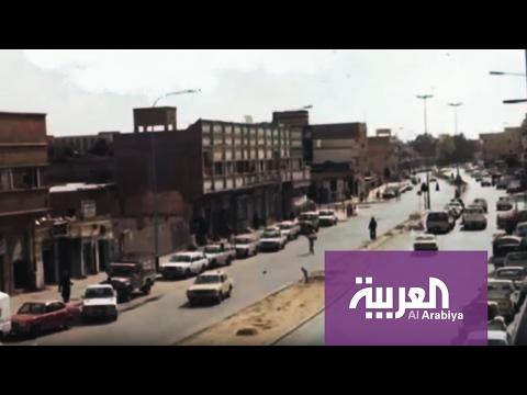 صوت الإمارات - شاهد نادي التعاون من شارع الحبيب