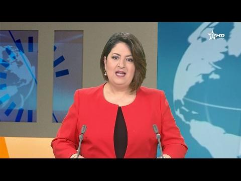 صوت الإمارات - شاهد أمطار عاصفية وتساقطات ثلجية مهمة في هذه المناطق