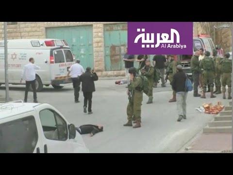 صوت الإمارات - بالفيديو إسرائيل تعاقب منظّمة هيومن رايتس ووتش