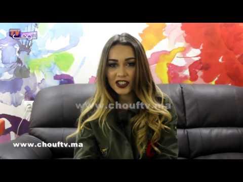 صوت الإمارات - شاهد أول خروج إعلامي لشقيقة كوثر براني بعد شهرتها في الفيسبوك