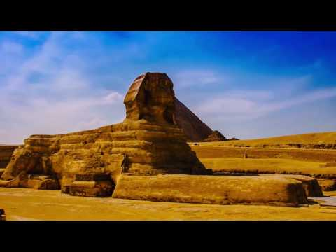 صوت الإمارات - ملكة جمال نيبال للسياحة تغازل مصر بمقطع فيديو